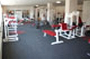 Fitnessstudio Heiner Fitnessworld